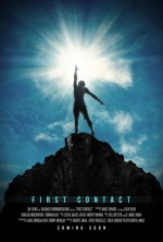 Bashar+First+Contact+Documentary